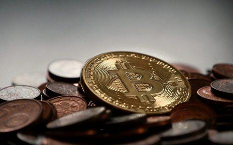 Kupujemy najpopularniejszą kryptowalutę czyli bitcoin
