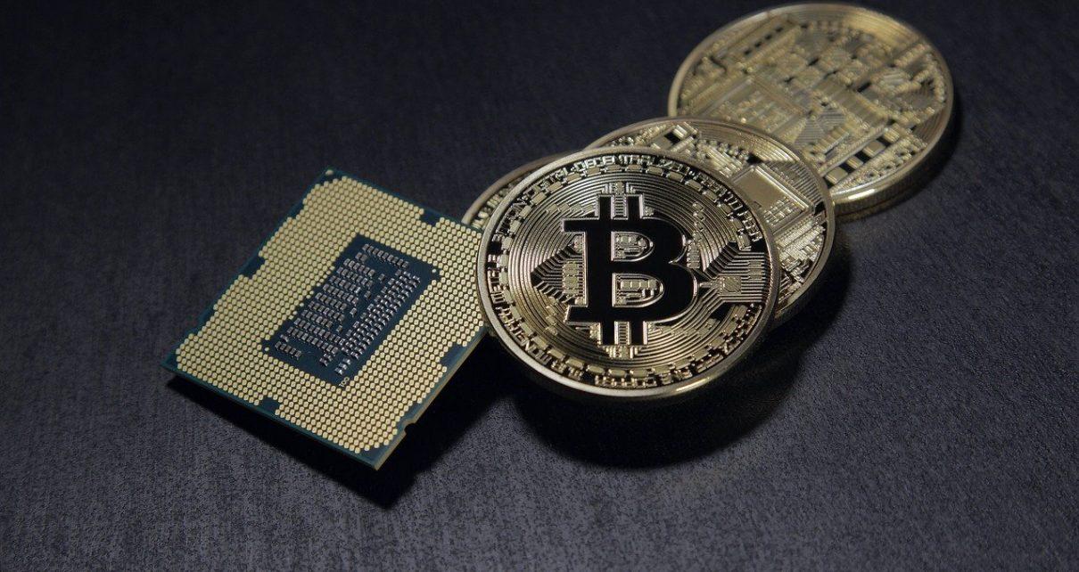 Sprawdźmy jak można kupić bitcoin za złotówki