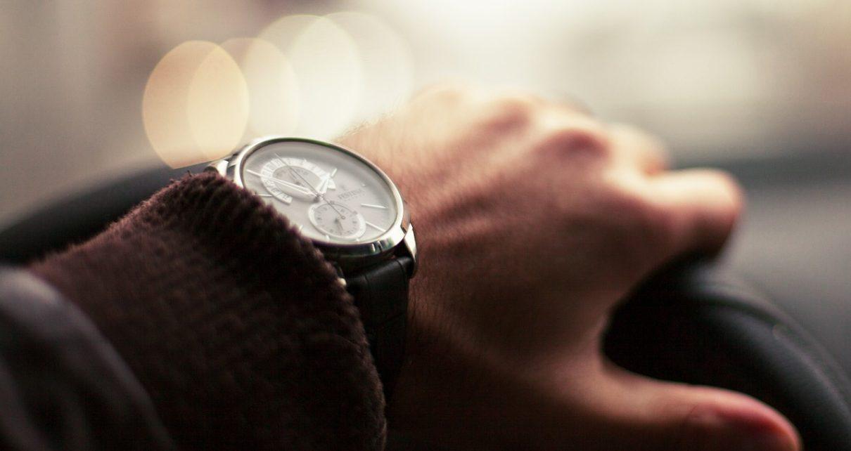 Wysokiej jakości zegarki dla każdego