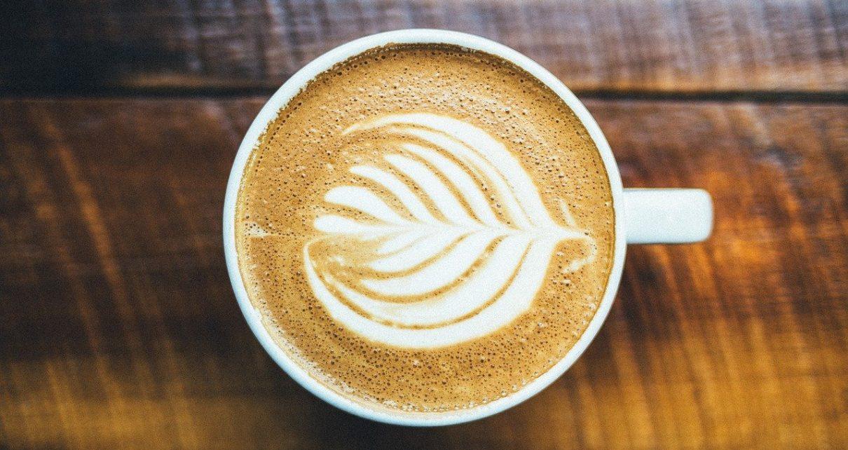 Wybór kawy dla koneserów