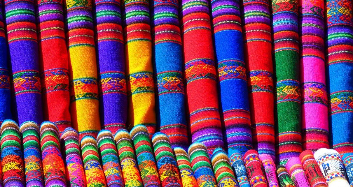 Hurtownia tkanin - dostępne oferty w sieci