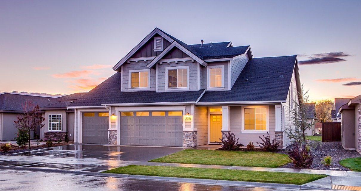 Niezawodna technologia smart home