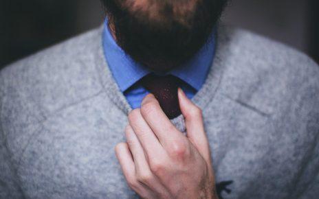 Kilka słów o akcesoriach dla brodacza