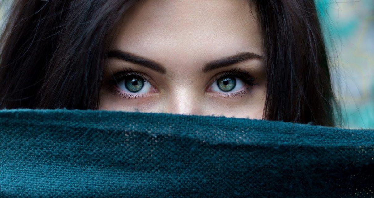Makijaż permanentny ust: dlaczego warto?