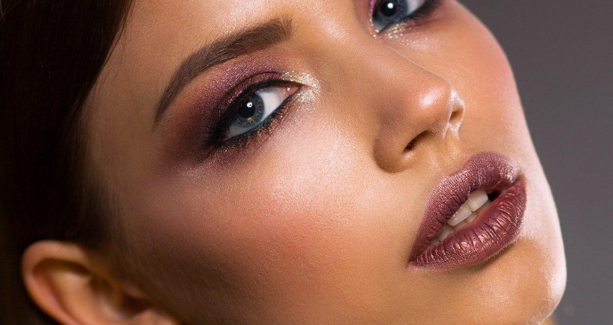 Jakie zalety ma makijaż permanentny?